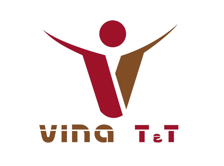 CÔNG TY TNHH TM DV XNK VINA T&T